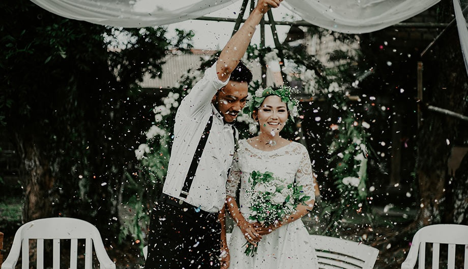 5 Tips for a Successful Garden Party in Jakarta