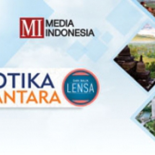 EKSOTIKA NUSANTARA Photo Competition