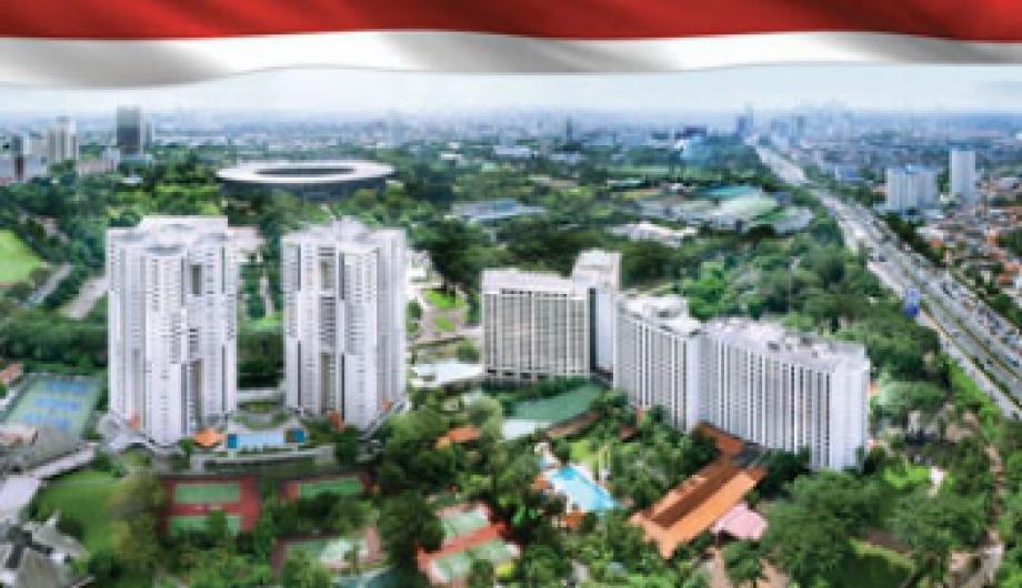 The Sultan Hotel & Residence Jakarta Celebrates 9TH Anniversary