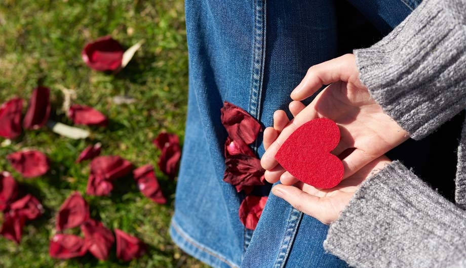 5 Stunning Valentine's Gifts Ideas for Your Special One.