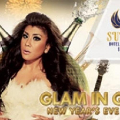 Regina Ivanova for The Sultan Hotel & Residence Jakarta